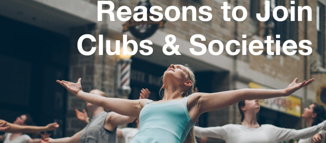 clubs-societies