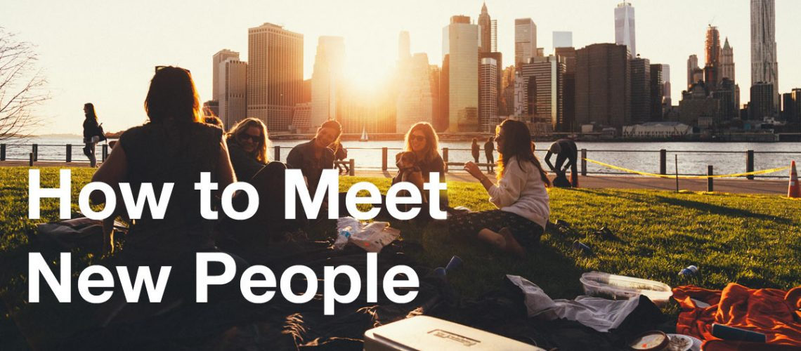 how-to-meet-new-people