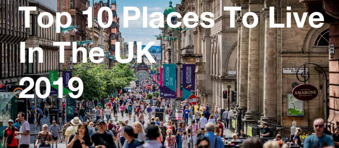 top-places-to-live-uk-2019